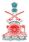 Ordnance Factory Ambernath Recruitment
