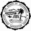 Goa Board 12th Results 2017