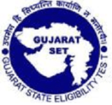 gujarat-set-logo