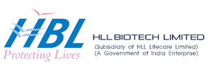 HLL Biotech Limited Recruitment
