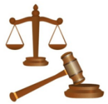 Jalandhar District Court Recruitment