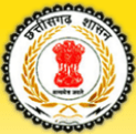 NHM Mahasamund Recruitment
