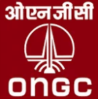 ONGC WOU Mumbai Recruitment