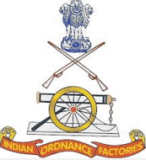 Ordnance Factory Khamaria Jabalpur Recruitment