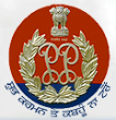 Punjab Police Recruitment