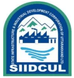 SIIDCUL Recruitment