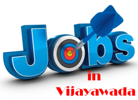 Jobs in Vijayawada