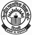 CBSE 12th Compartment Results 2019