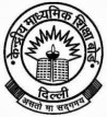 CBSE 10th Results 2019