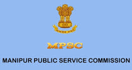 Manipur PSC Recruitment