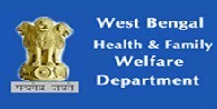 DHFWS Bankura Recruitment