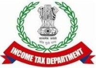 Gujarat Income Tax Department Recruitment