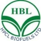 HPCL Biofuels Limited Recruitment