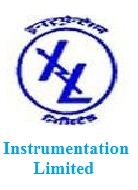 Instrumentation Limited Palakkad Recruitment