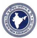 NIACL Assistant (Phase I) Preliminary Exam Admit Card