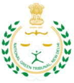 National Green Tribunal Recruitment