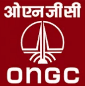 ONGC Assam Recruitment