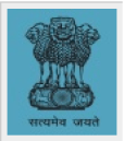 Osmanabad Collector Office Recruitment
