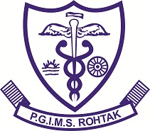 pgims-rohtak-recruitment