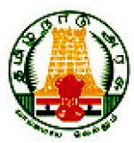 Kanchipuram RNTCP Recruitment
