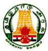 RD&PRD Thoothukudi Recruitment