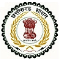 Zila Panchayat Korba Recruitment