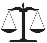 Bilaspur District Court Recruitment