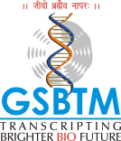 gujarat-state-biotechnology-mission-recruitment