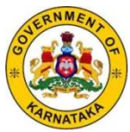 kolar-district-revenue-department-recruitment