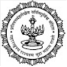 Thane Forest Department Recruitment