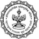 Amravati Forest Department Recruitment