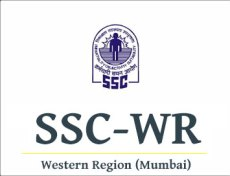 SSC WR Recruitment