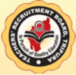 trb-tripura-recruitment