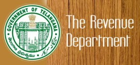 Telangana Revenue Department Recruitment