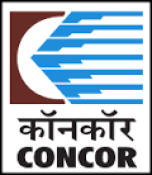 concor-recruitment