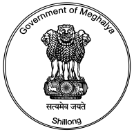 district-selection-committee-meghalaya-recruitment