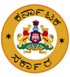 BC Welfare Department Bangalore Urban Recruitment
