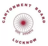 Lucknow Cantonment Board Recruitment
