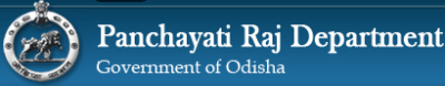 Panchayati Raj Odisha Recruitment