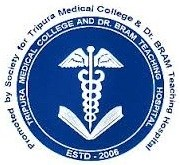 tripura-medical-college-recruitment