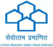 UPAVP Recruitment