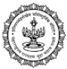 yavatmal-forest-dept-recruitment