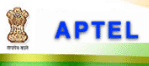 APTEL Recruitment