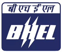 BHEL Bhopal Recruitment