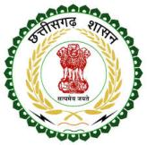 balodabazar-collector-office-recruitment