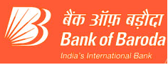 Bank of Baroda Zonal Office Bengaluru Recruitment