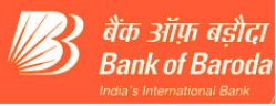 Bank of Baroda Zonal Office Baroda Recruitment