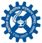 CSIR-NIO Recruitment