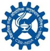 CSIR Madras Complex Recruitment