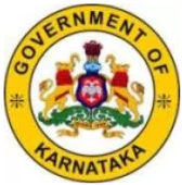 Chikkamagaluru District Revenue Department Recruitment